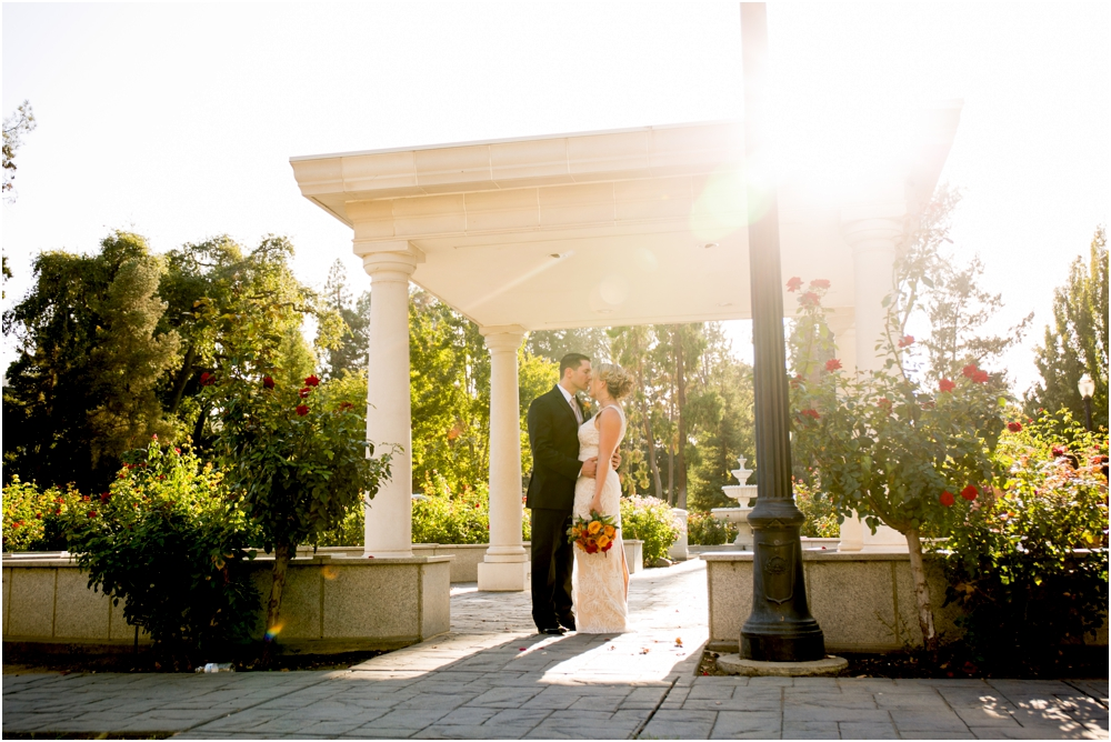 mutter destination wedding sacramento wedding living radiant photography photos_0058.jpg