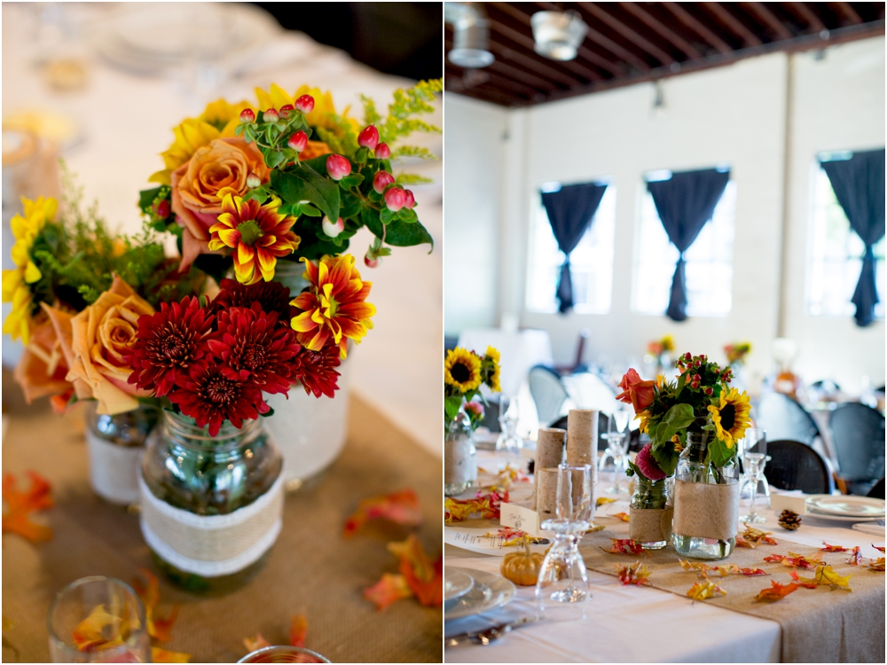 mutter destination wedding sacramento wedding living radiant photography photos_0060.jpg