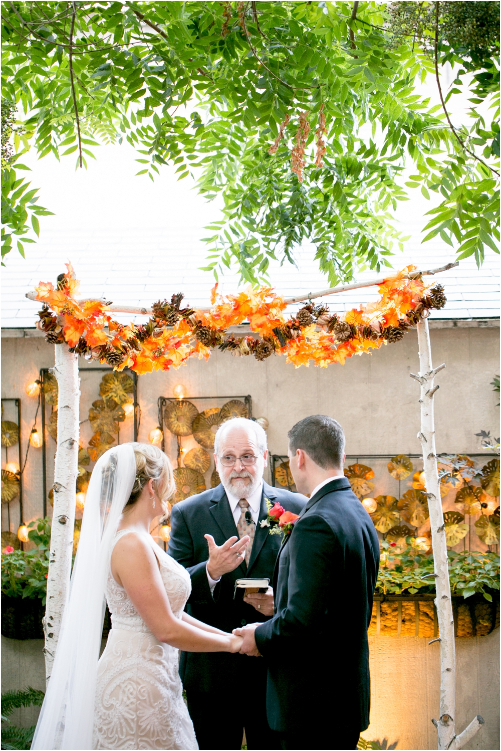 mutter destination wedding sacramento wedding living radiant photography photos_0078.jpg