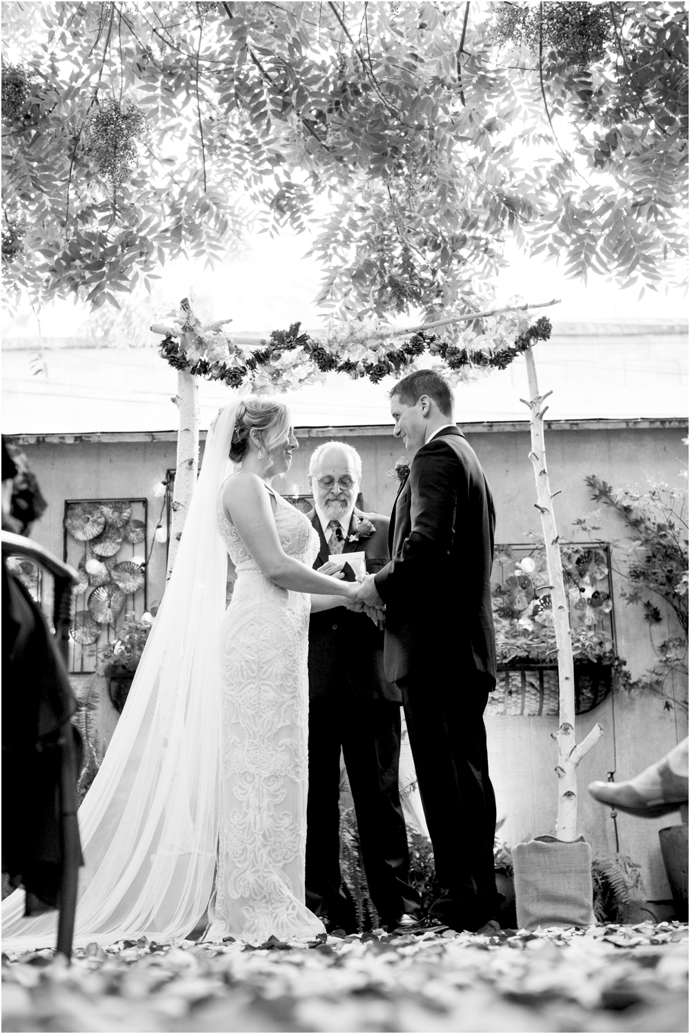 mutter destination wedding sacramento wedding living radiant photography photos_0079.jpg