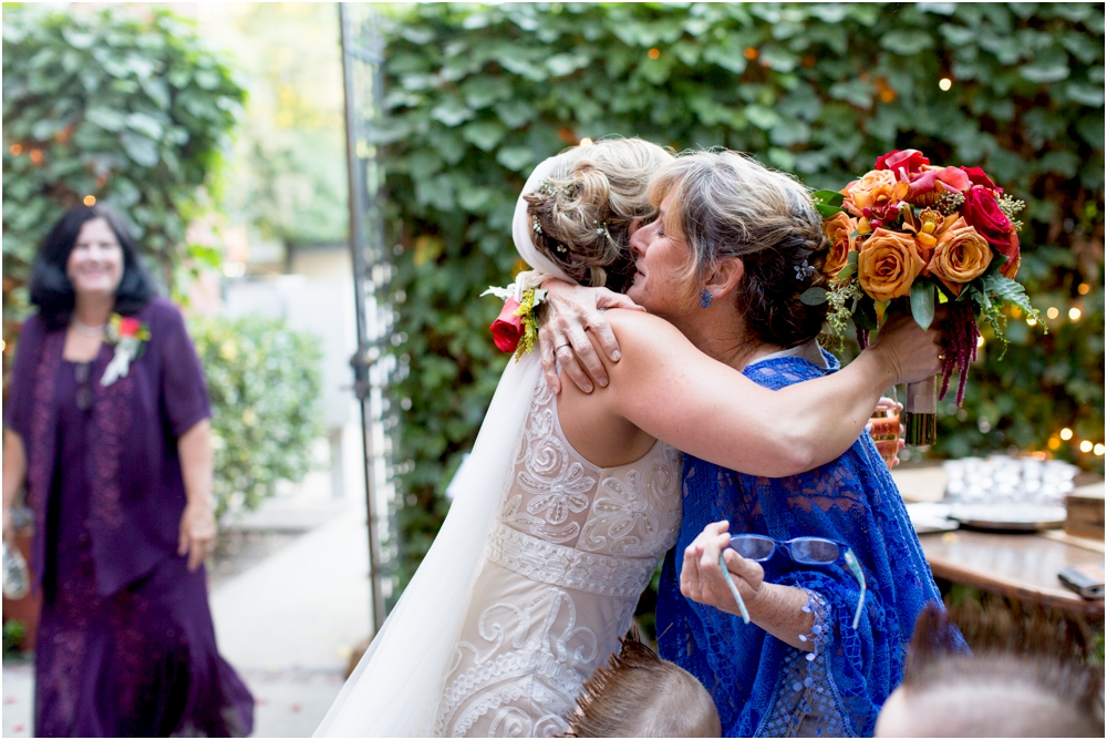mutter destination wedding sacramento wedding living radiant photography photos_0090.jpg