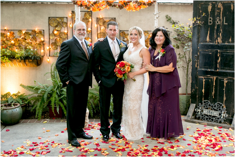 mutter destination wedding sacramento wedding living radiant photography photos_0094.jpg