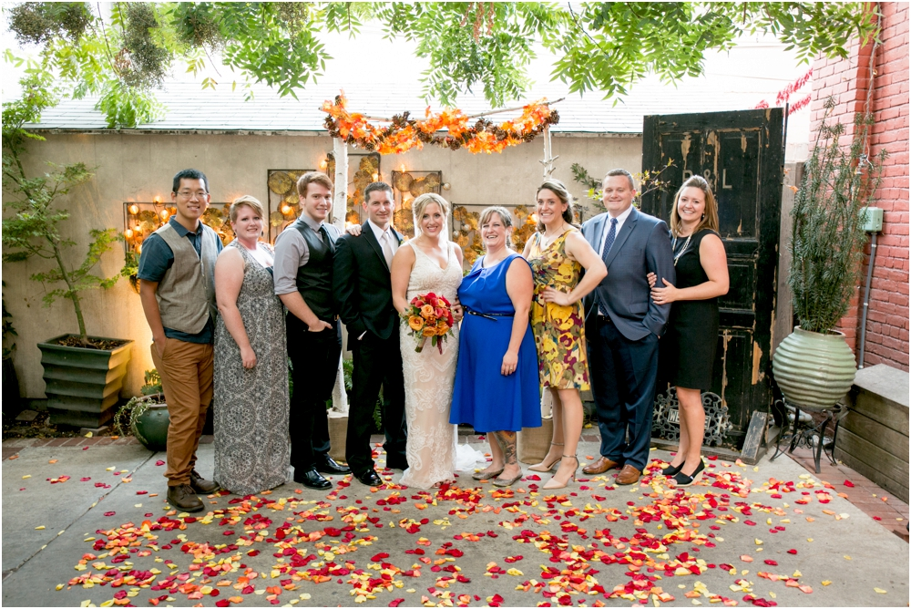 mutter destination wedding sacramento wedding living radiant photography photos_0095.jpg