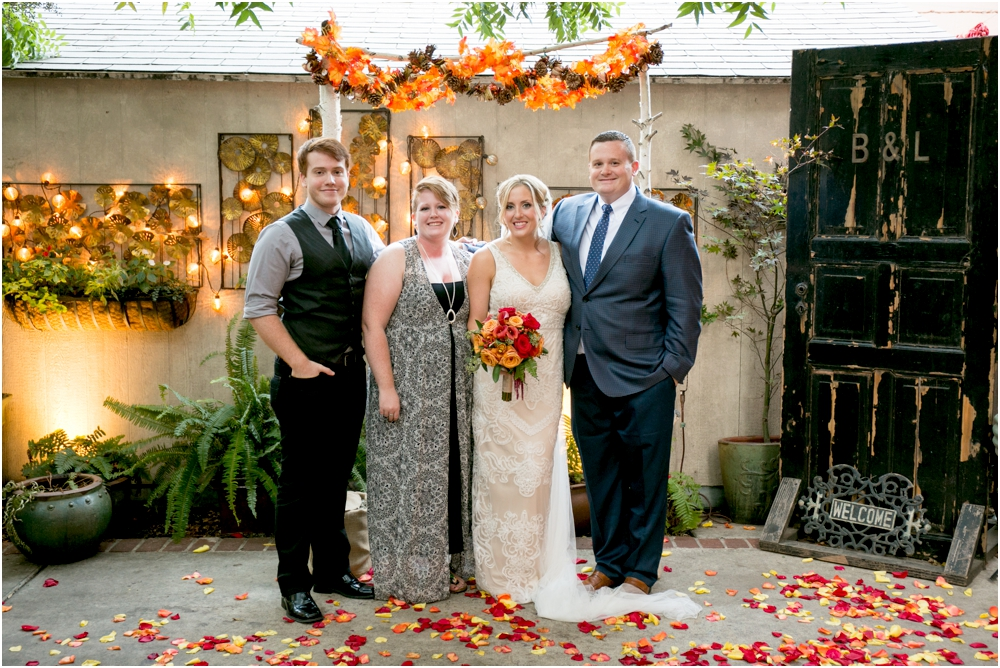 mutter destination wedding sacramento wedding living radiant photography photos_0098.jpg