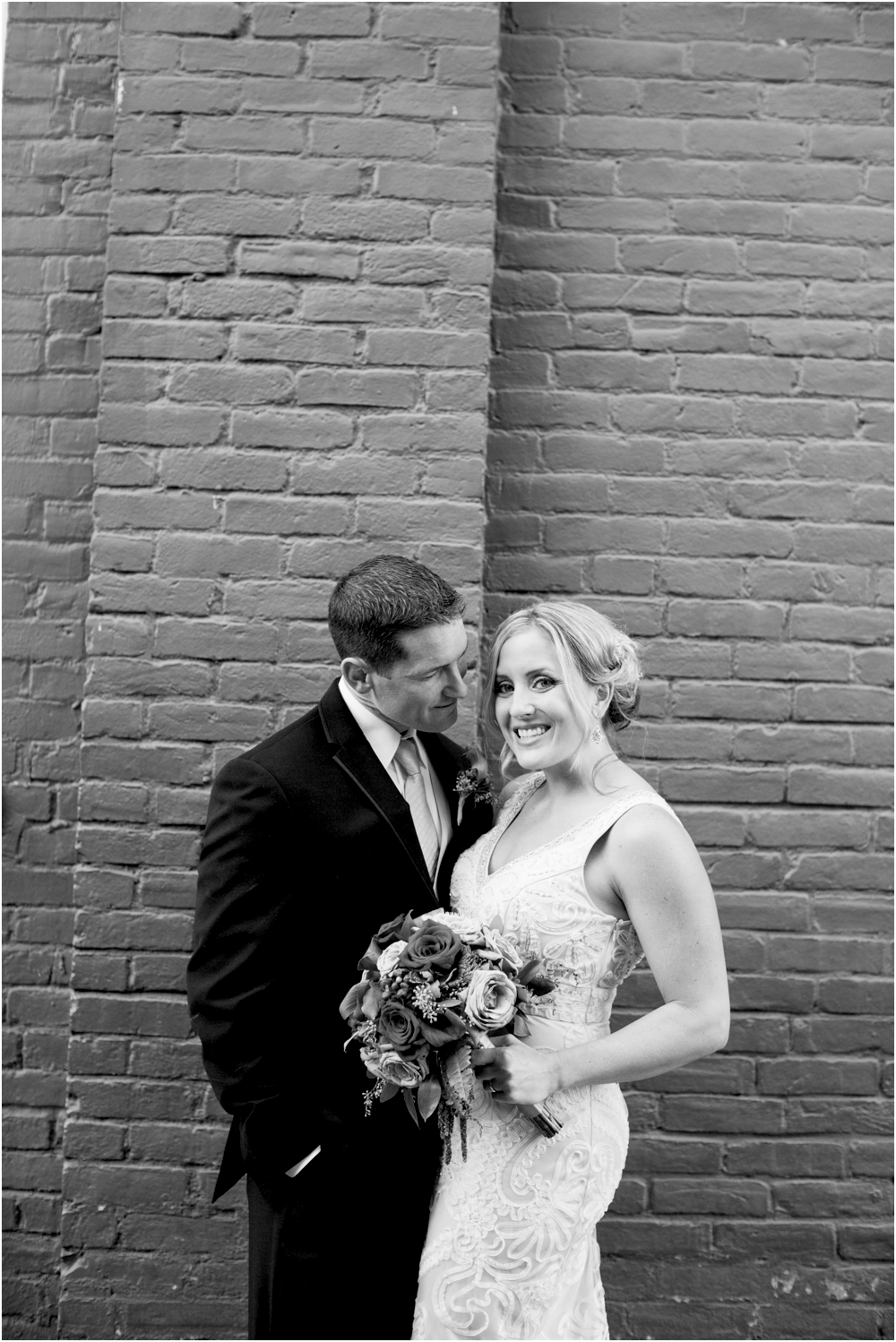 mutter destination wedding sacramento wedding living radiant photography photos_0101.jpg