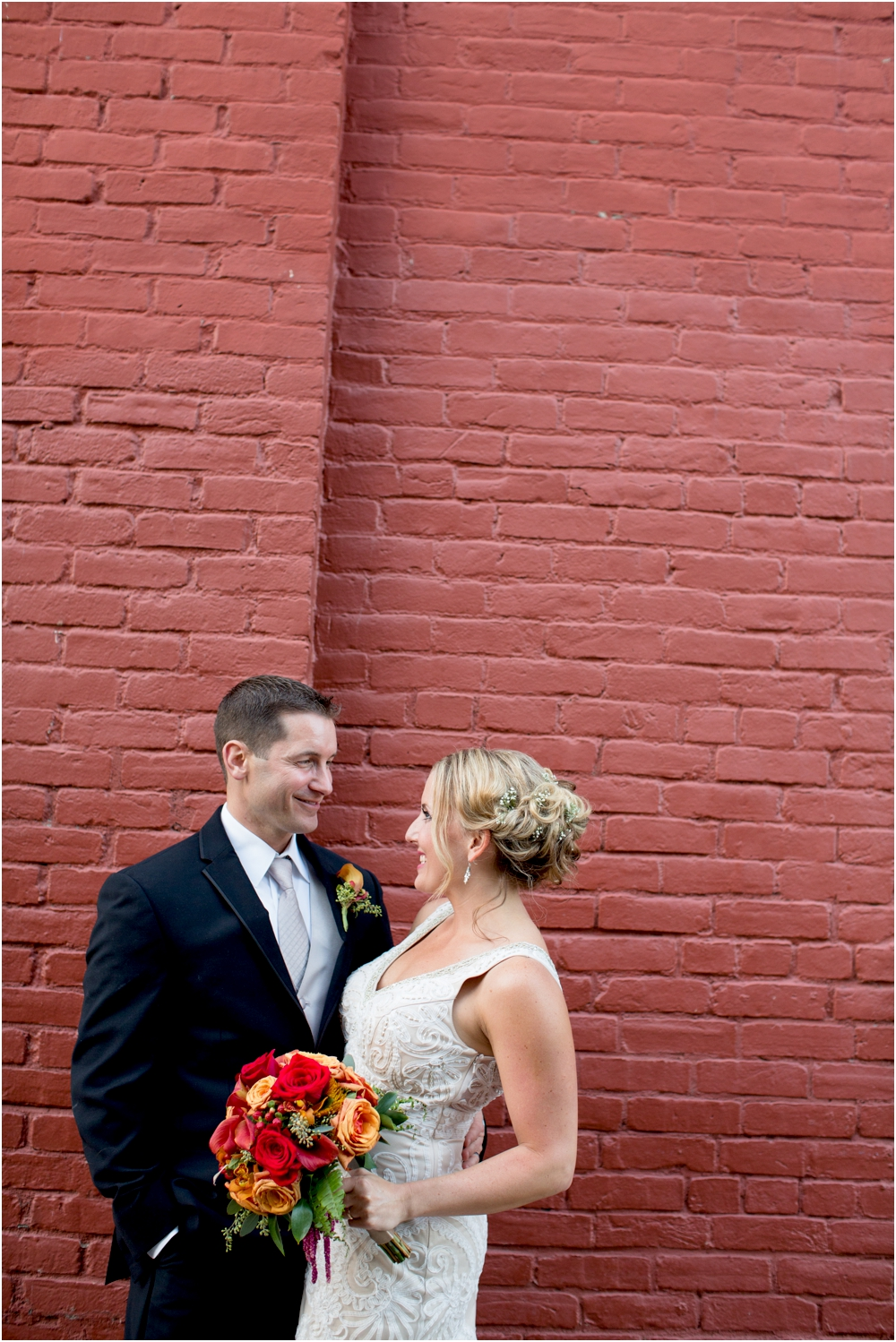 mutter destination wedding sacramento wedding living radiant photography photos_0100.jpg