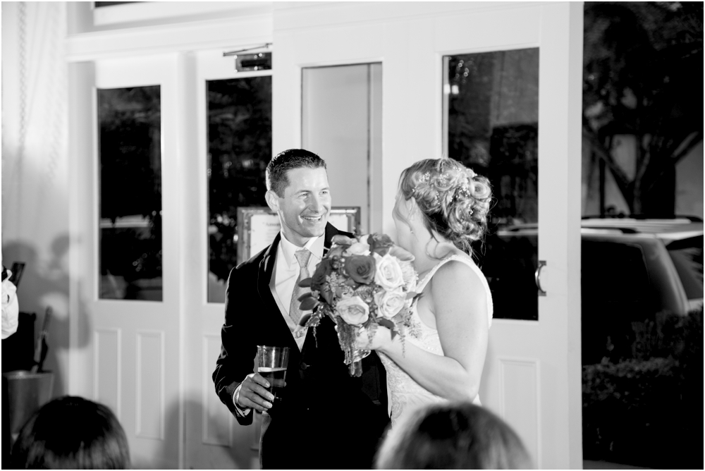 mutter destination wedding sacramento wedding living radiant photography photos_0103.jpg