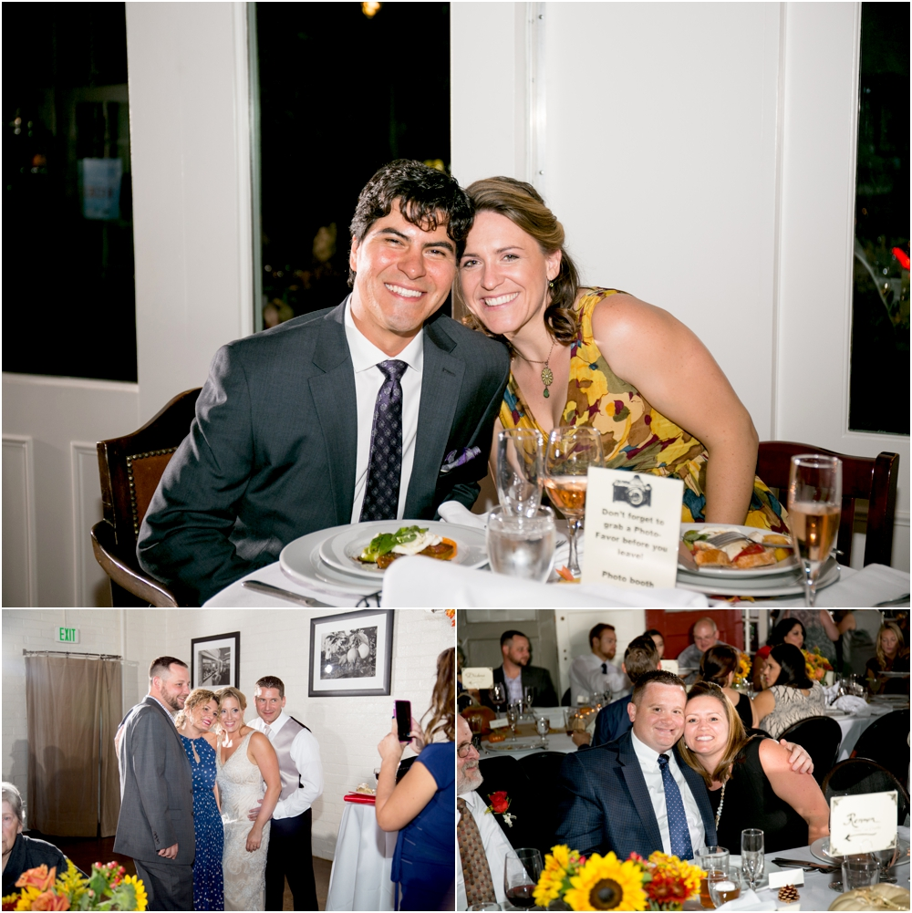 mutter destination wedding sacramento wedding living radiant photography photos_0110.jpg