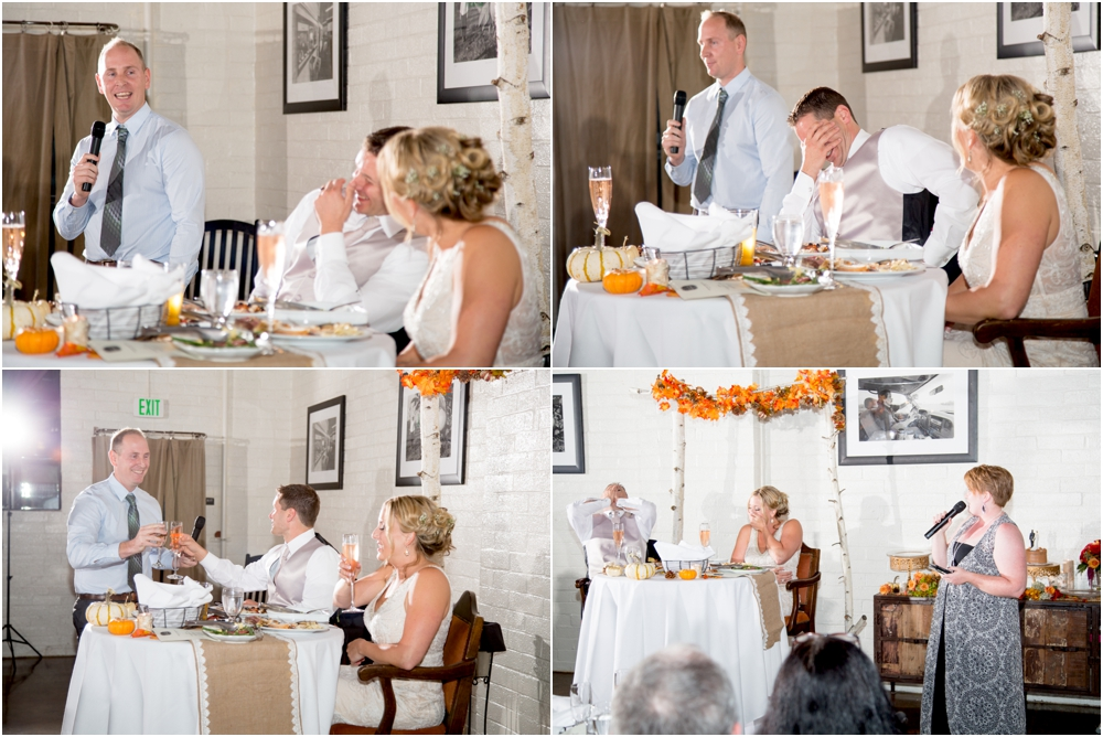 mutter destination wedding sacramento wedding living radiant photography photos_0111.jpg