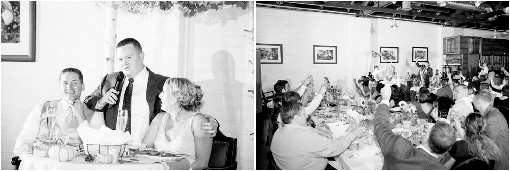 mutter destination wedding sacramento wedding living radiant photography photos_0113.jpg