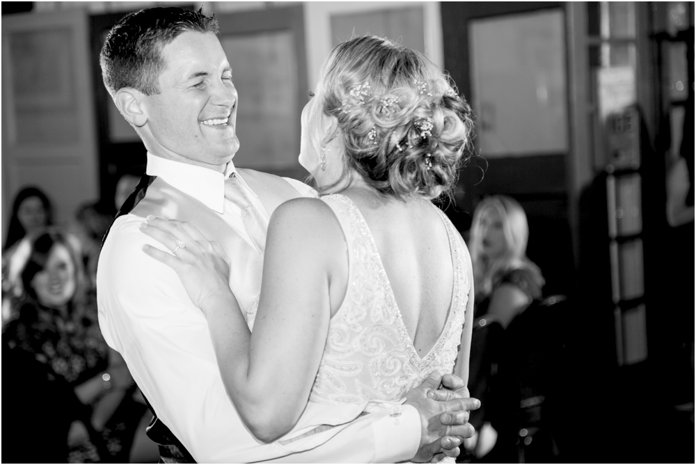 mutter destination wedding sacramento wedding living radiant photography photos_0122.jpg