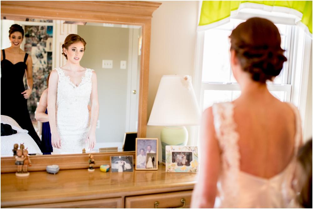 tim steph senkewicz hunt valley inn wedding living radiant photography photos_0003.jpg