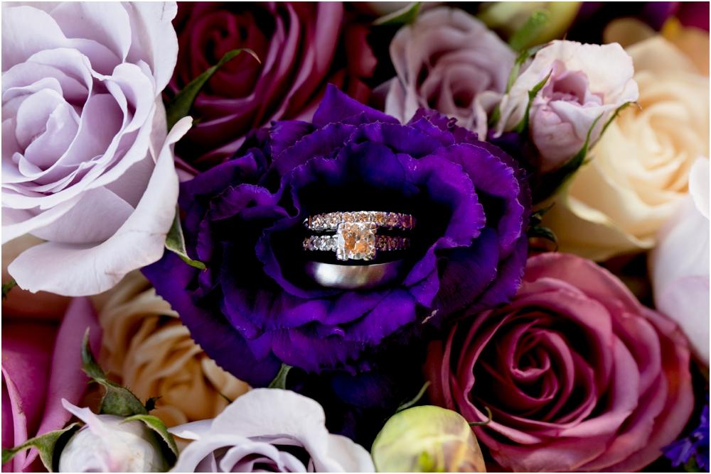 tim steph senkewicz hunt valley inn wedding living radiant photography photos_0007.jpg