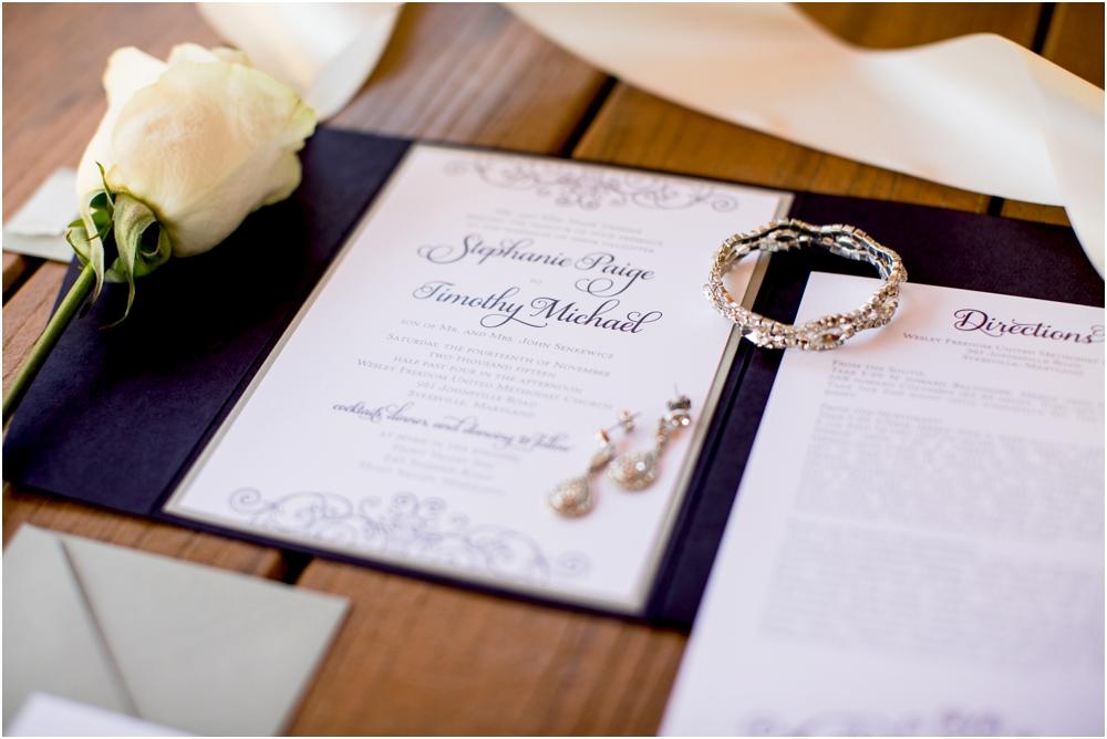tim steph senkewicz hunt valley inn wedding living radiant photography photos_0016.jpg