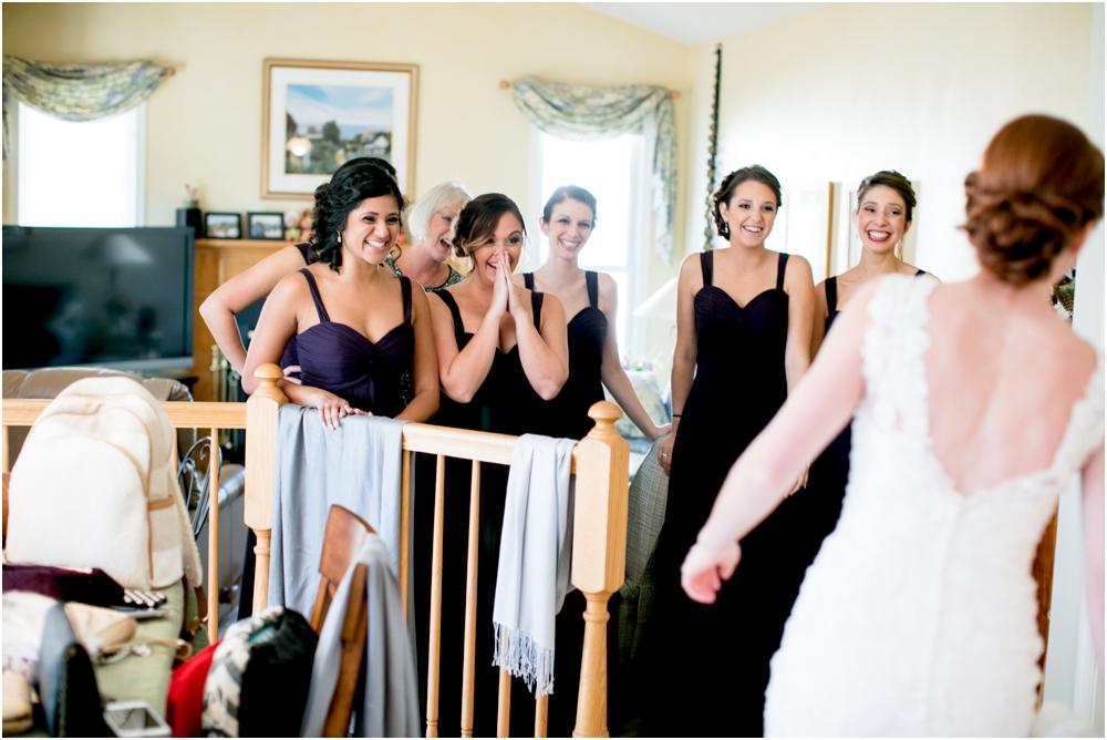 tim steph senkewicz hunt valley inn wedding living radiant photography photos_0018.jpg