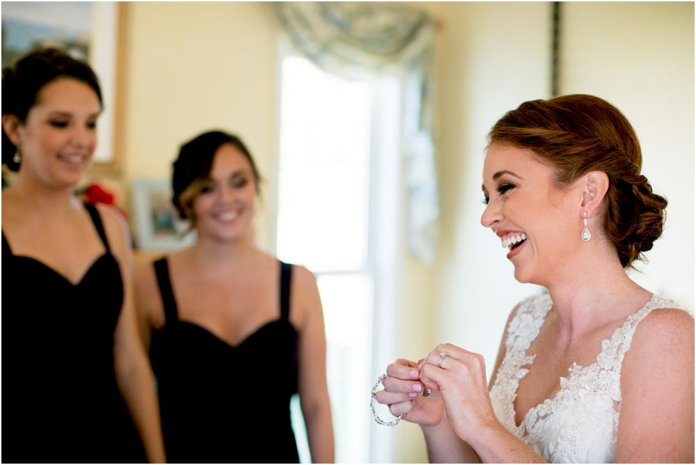 tim steph senkewicz hunt valley inn wedding living radiant photography photos_0021.jpg