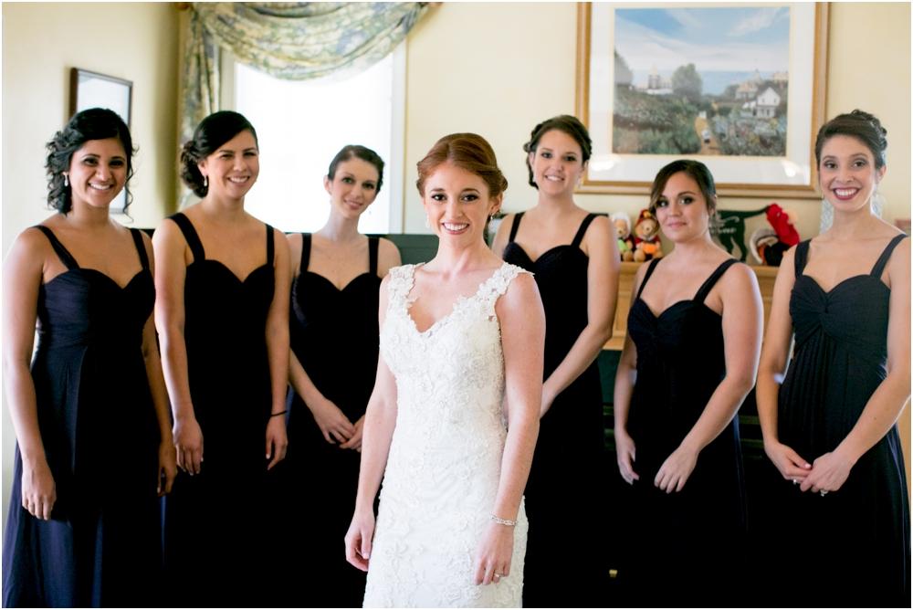 tim steph senkewicz hunt valley inn wedding living radiant photography photos_0023.jpg