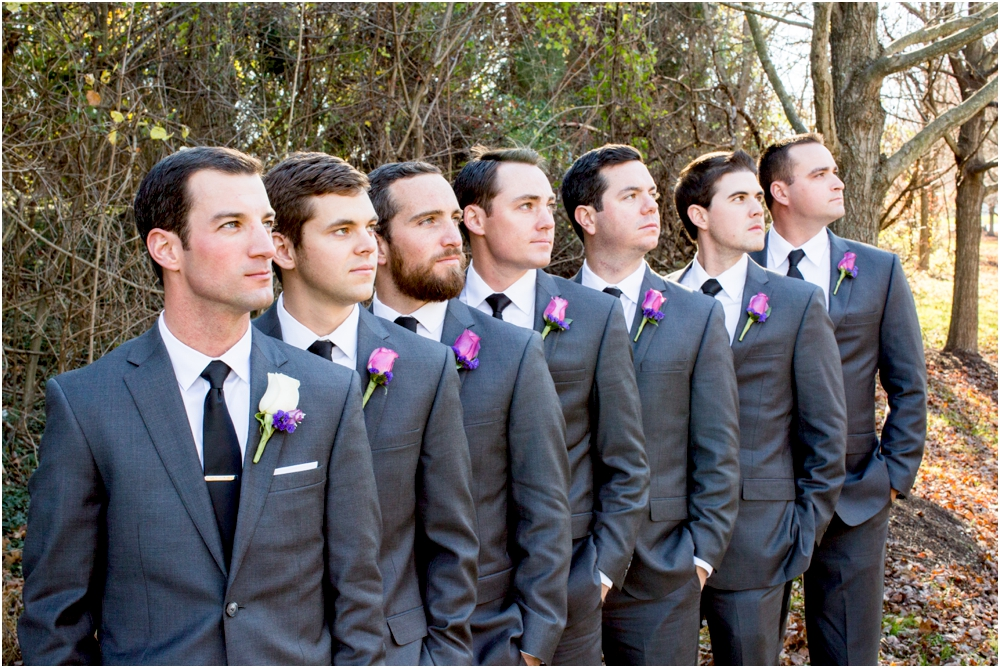 tim steph senkewicz hunt valley inn wedding living radiant photography photos_0025.jpg
