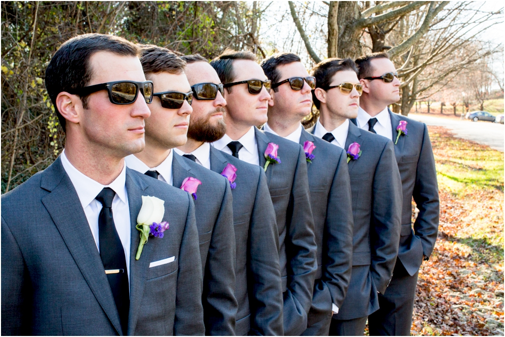 tim steph senkewicz hunt valley inn wedding living radiant photography photos_0026.jpg