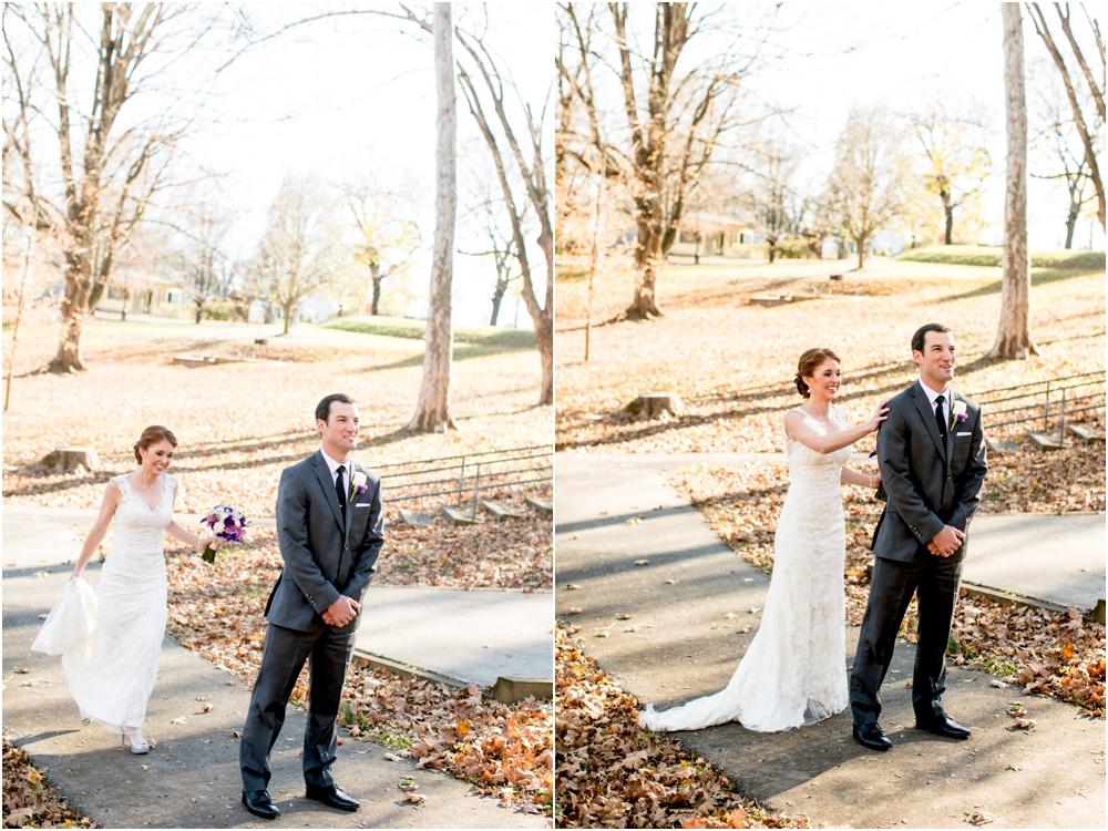 tim steph senkewicz hunt valley inn wedding living radiant photography photos_0029.jpg
