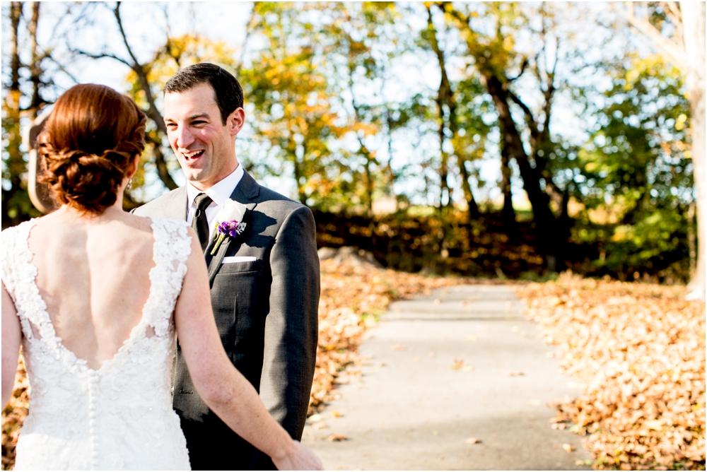 tim steph senkewicz hunt valley inn wedding living radiant photography photos_0032.jpg