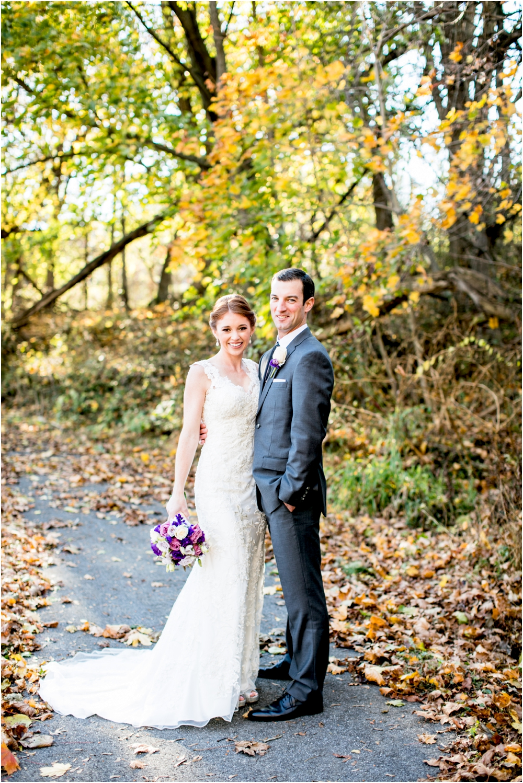 tim steph senkewicz hunt valley inn wedding living radiant photography photos_0033.jpg