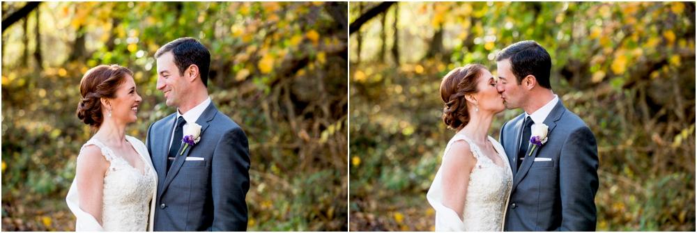 tim steph senkewicz hunt valley inn wedding living radiant photography photos_0035.jpg
