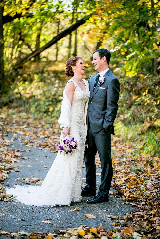 tim steph senkewicz hunt valley inn wedding living radiant photography photos_0036.jpg