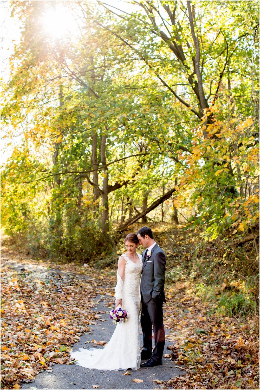 tim steph senkewicz hunt valley inn wedding living radiant photography photos_0037.jpg