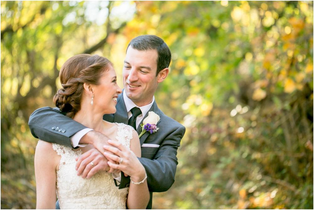tim steph senkewicz hunt valley inn wedding living radiant photography photos_0038.jpg
