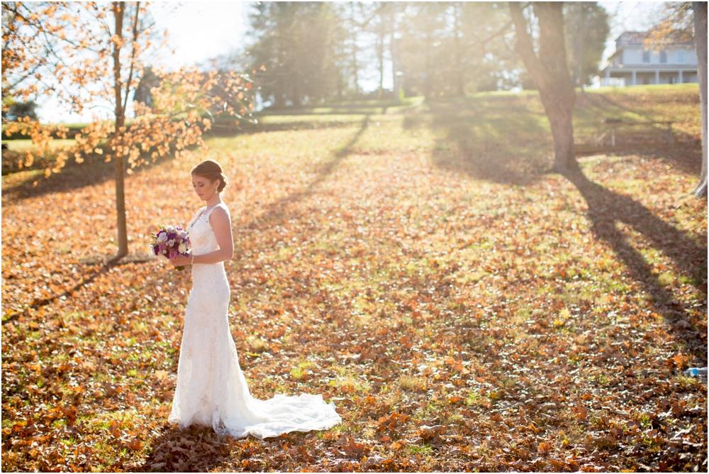 tim steph senkewicz hunt valley inn wedding living radiant photography photos_0040.jpg