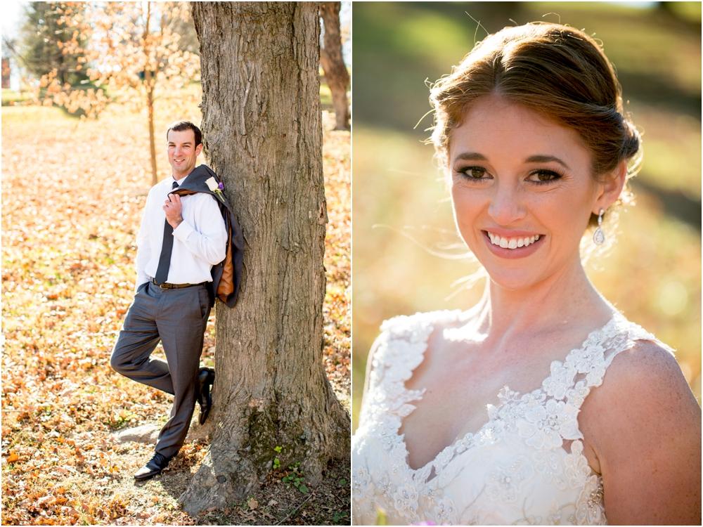tim steph senkewicz hunt valley inn wedding living radiant photography photos_0041.jpg