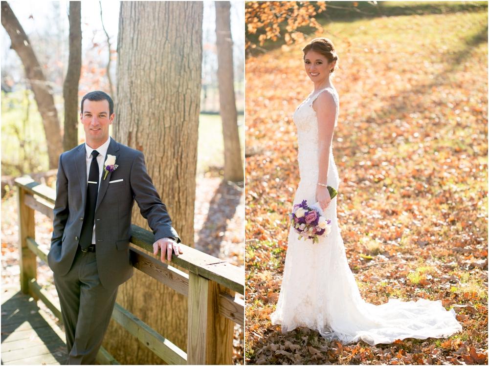 tim steph senkewicz hunt valley inn wedding living radiant photography photos_0042.jpg
