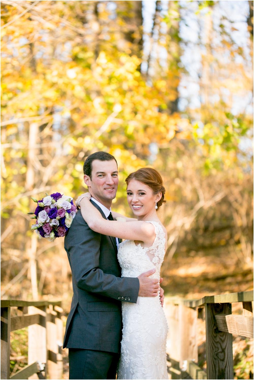 tim steph senkewicz hunt valley inn wedding living radiant photography photos_0043.jpg