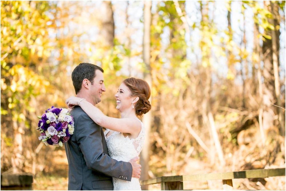 tim steph senkewicz hunt valley inn wedding living radiant photography photos_0045.jpg