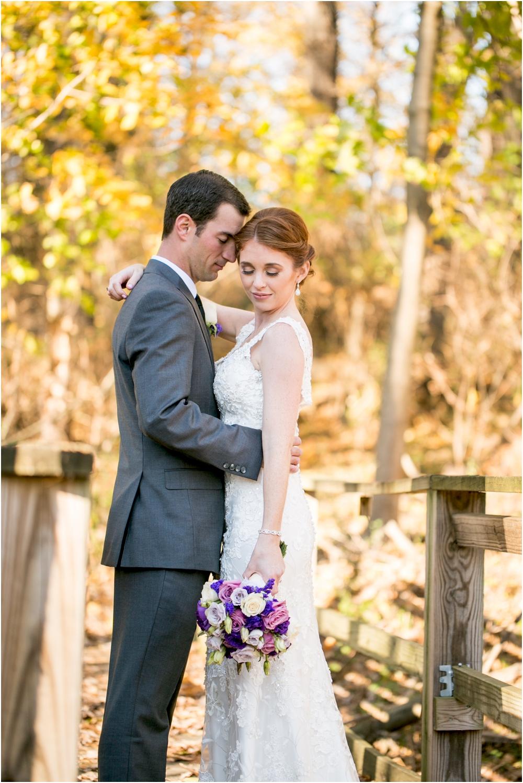 tim steph senkewicz hunt valley inn wedding living radiant photography photos_0044.jpg