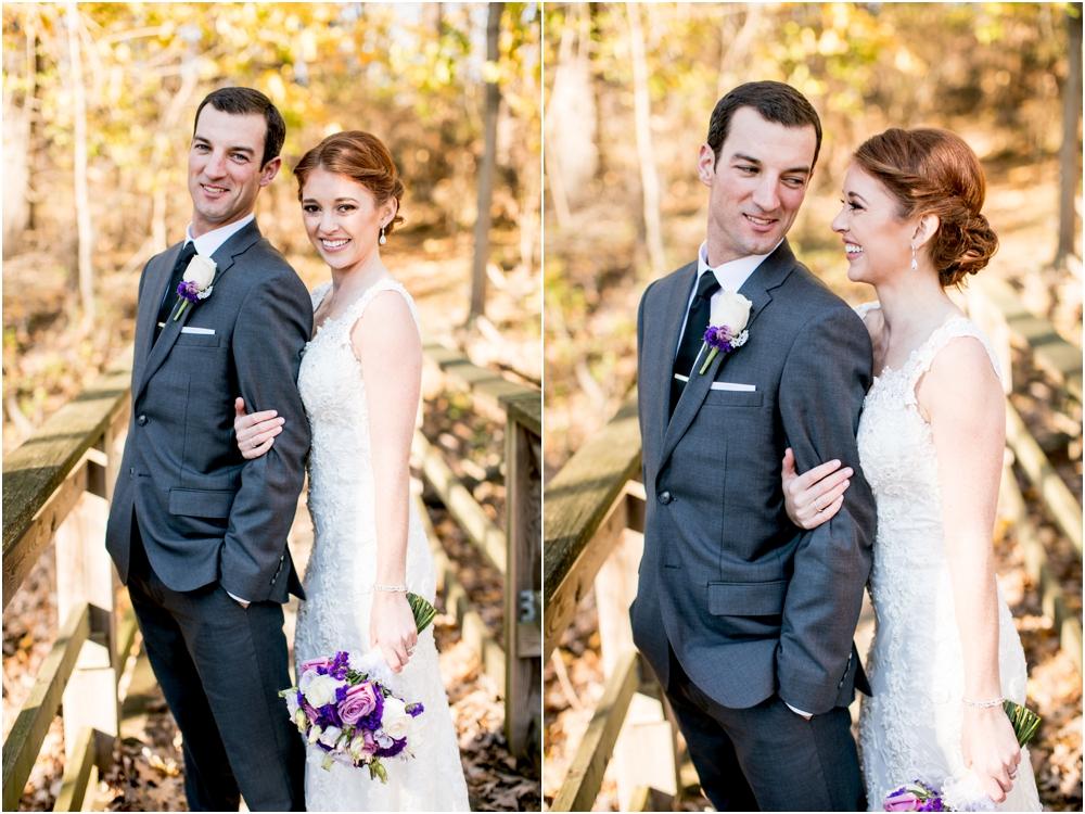 tim steph senkewicz hunt valley inn wedding living radiant photography photos_0046.jpg