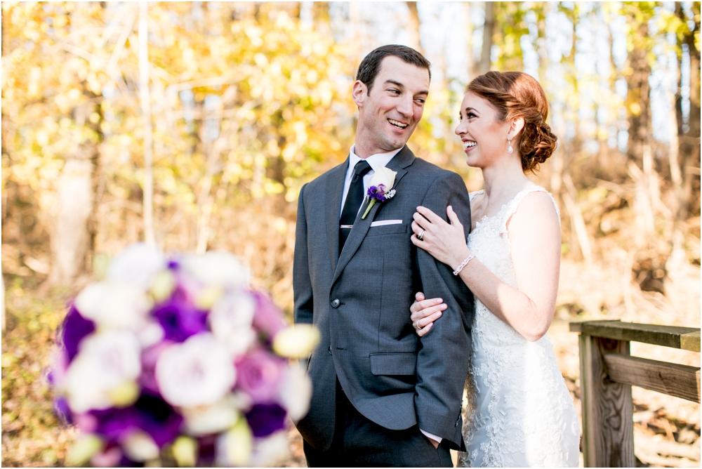 tim steph senkewicz hunt valley inn wedding living radiant photography photos_0047.jpg
