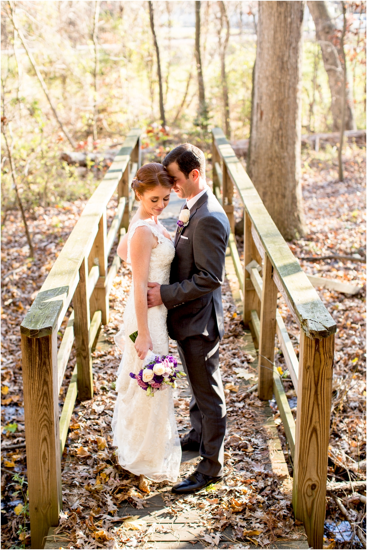 tim steph senkewicz hunt valley inn wedding living radiant photography photos_0048.jpg