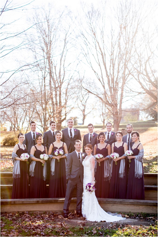 tim steph senkewicz hunt valley inn wedding living radiant photography photos_0049.jpg