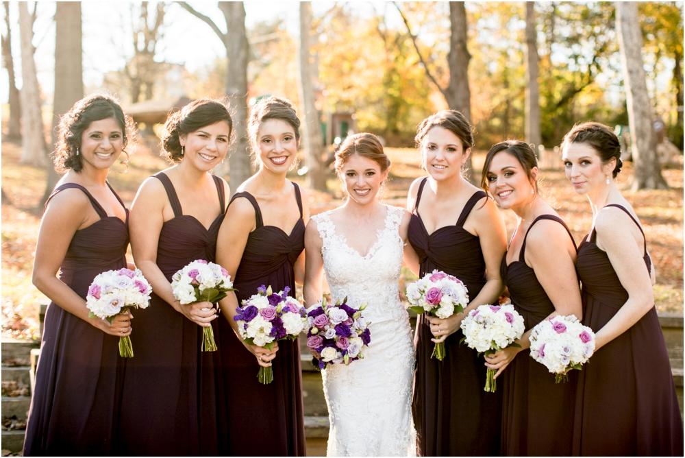 tim steph senkewicz hunt valley inn wedding living radiant photography photos_0051.jpg