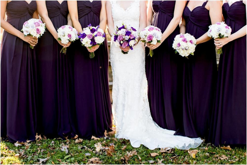 tim steph senkewicz hunt valley inn wedding living radiant photography photos_0052.jpg