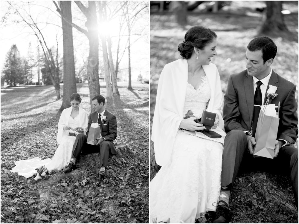 tim steph senkewicz hunt valley inn wedding living radiant photography photos_0056.jpg