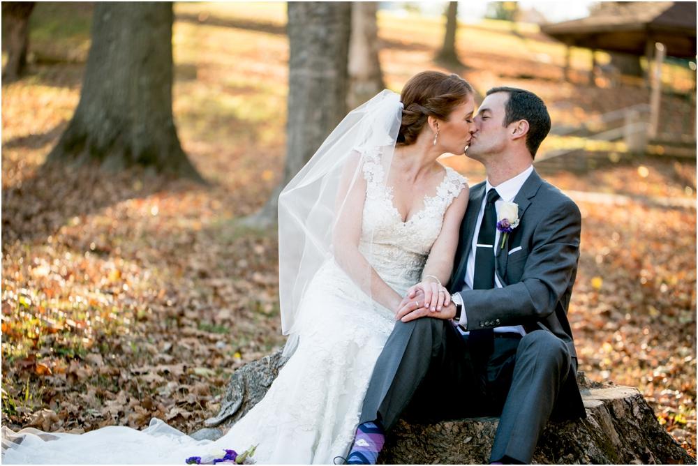 tim steph senkewicz hunt valley inn wedding living radiant photography photos_0058.jpg