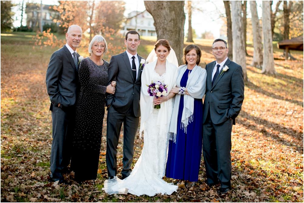 tim steph senkewicz hunt valley inn wedding living radiant photography photos_0059.jpg