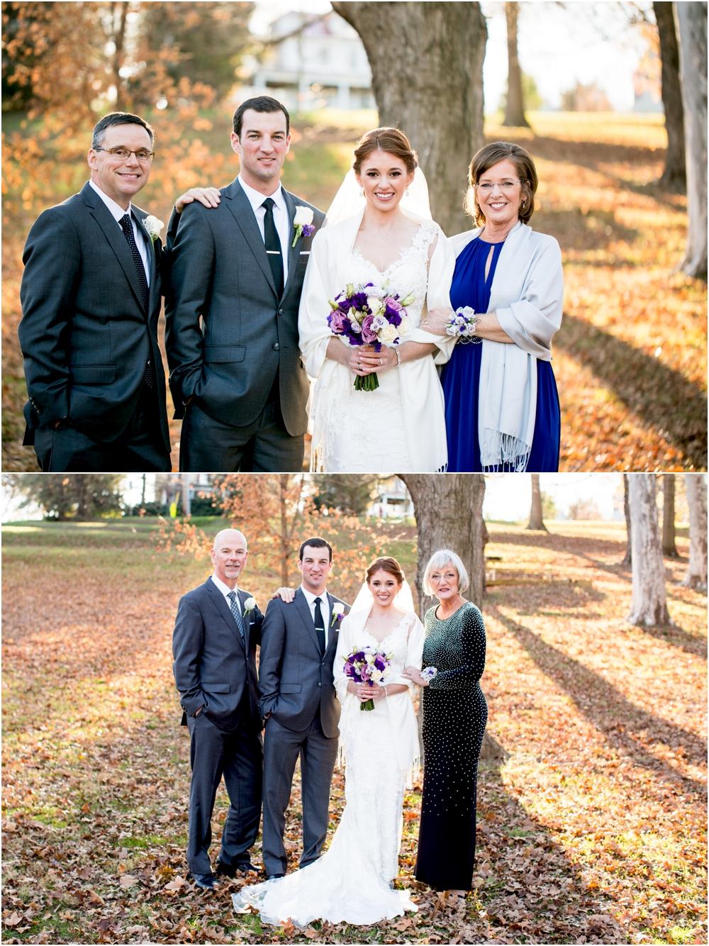 tim steph senkewicz hunt valley inn wedding living radiant photography photos_0060.jpg