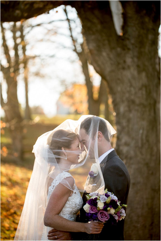 tim steph senkewicz hunt valley inn wedding living radiant photography photos_0062.jpg