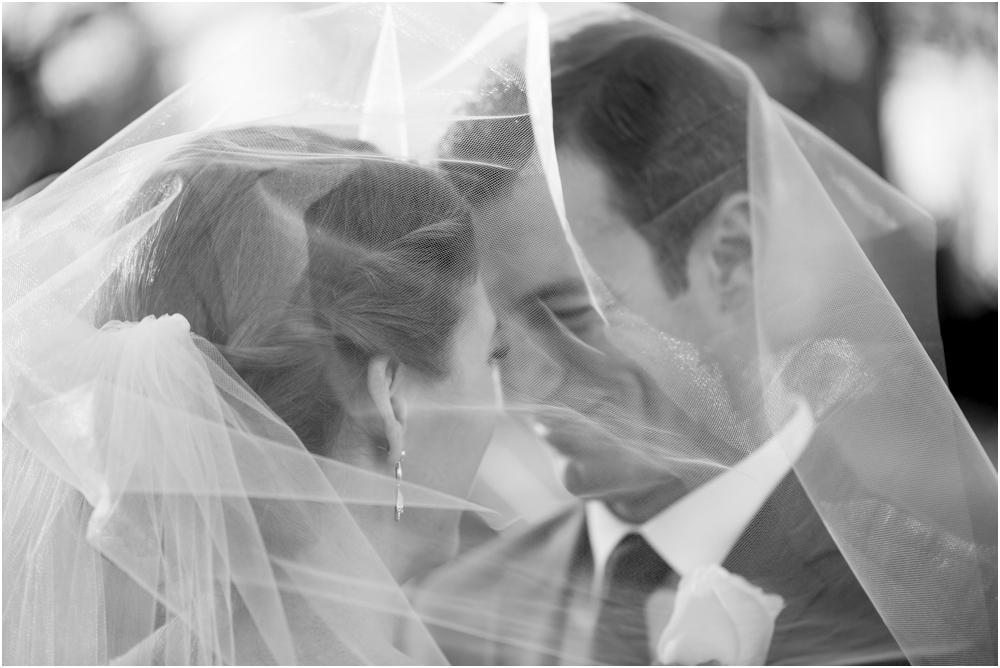 tim steph senkewicz hunt valley inn wedding living radiant photography photos_0063.jpg