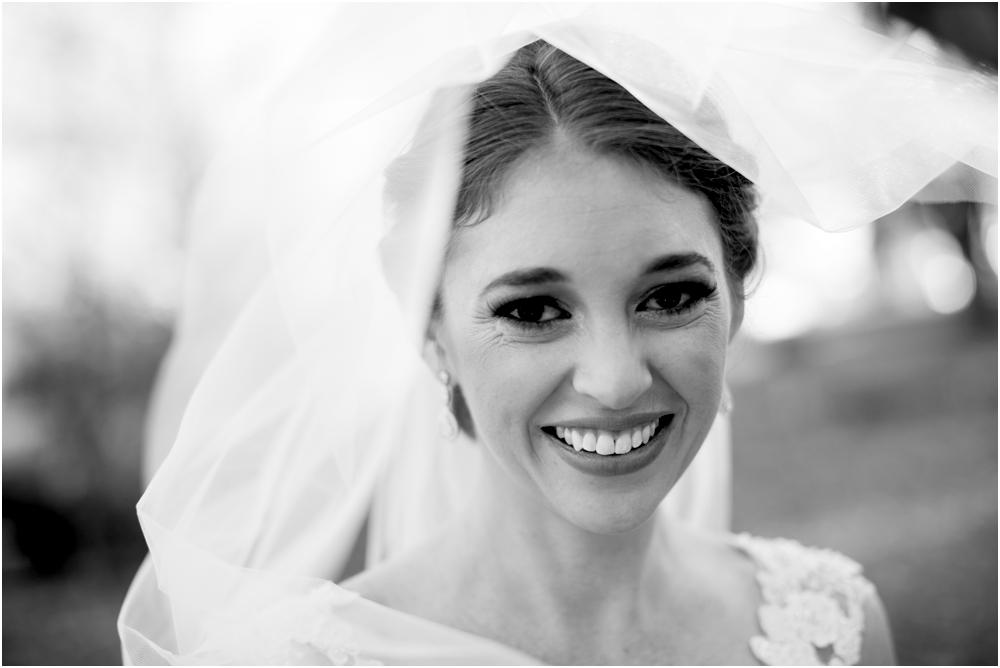 tim steph senkewicz hunt valley inn wedding living radiant photography photos_0065.jpg