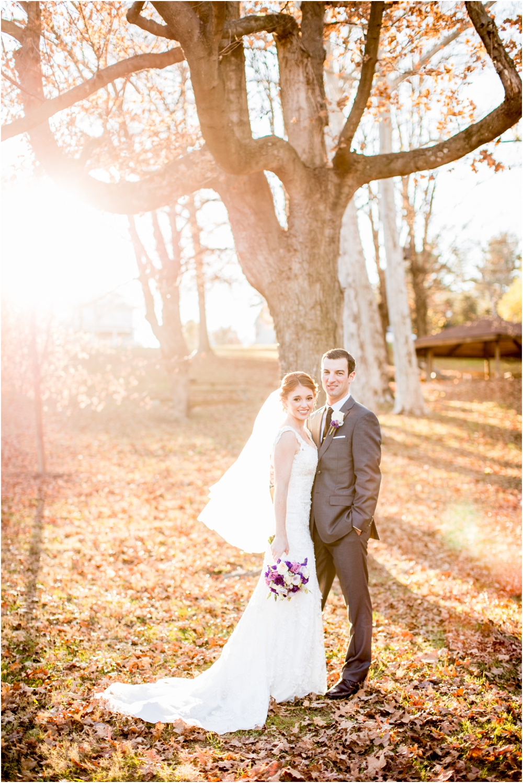 tim steph senkewicz hunt valley inn wedding living radiant photography photos_0066.jpg